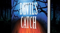 Devil's Catch book trailer (2015) by Ernie Vecchione