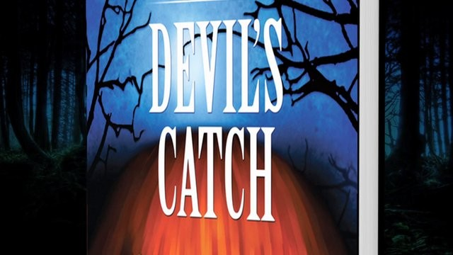 Devil's Catch